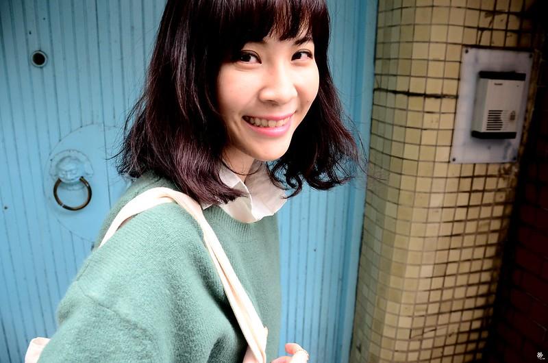 Bon Bon Hair台北中山站頭髮髮型推薦2016 (24)
