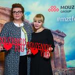 Mouzenidis_01.03-47