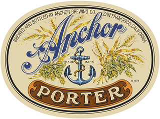 anchor-porter-logo