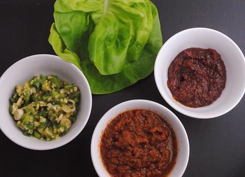 Korean-lettuce-wraps3
