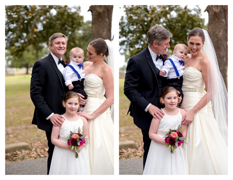 Jeff and Laura Beth's Wedding17