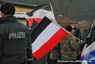 2016.02.20 Gloewen Freie Kraefte und Proteste (64)