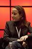 Julia Cagé (Sciences Po) - Soirée d'ouverture des Assises 2016