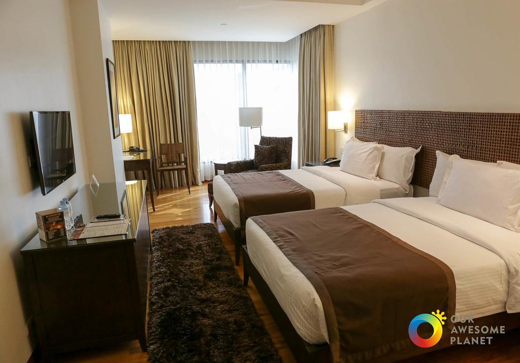 City Garden Hotel-5.jpg