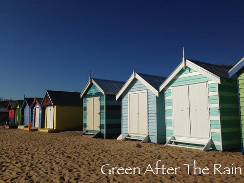 150914b Brighton Beach _83 _TH