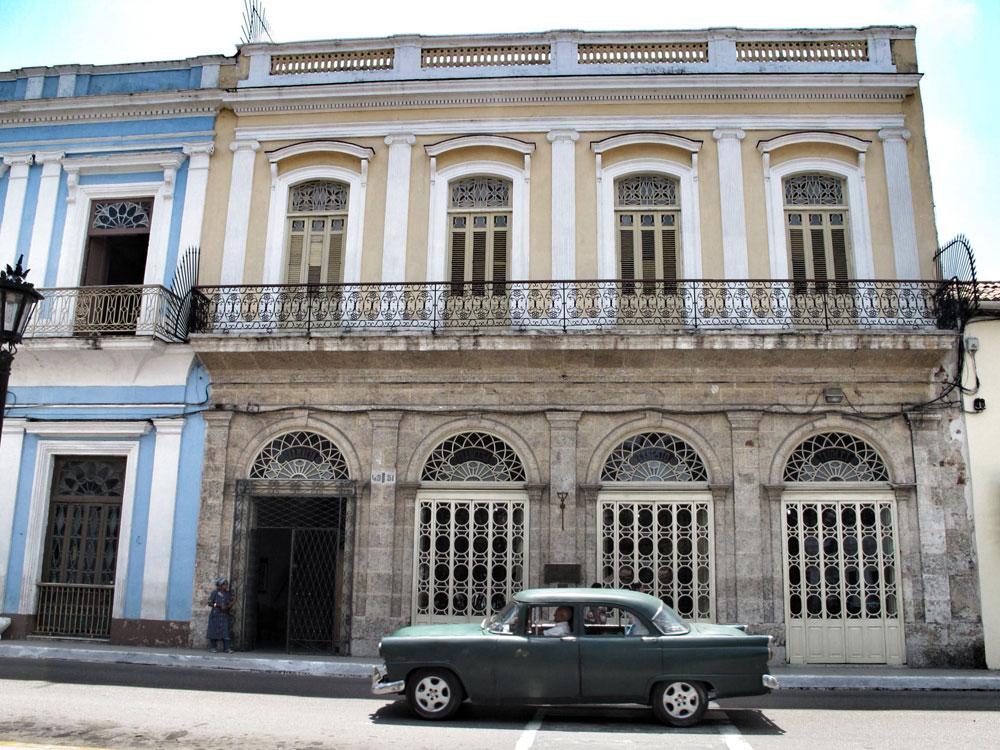 museo farmaceutico_matanzas_cuba_monumento nacional_reharq