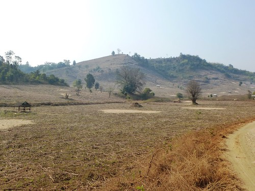 M16-Kyaukme-Shan-Nar Pain (12)