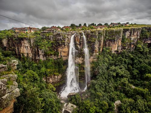 southafrica mpumalanga graskop