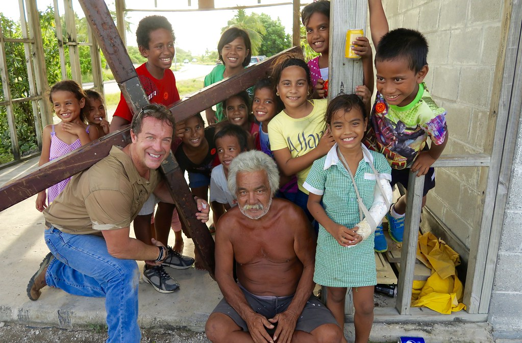 Nauru Image9
