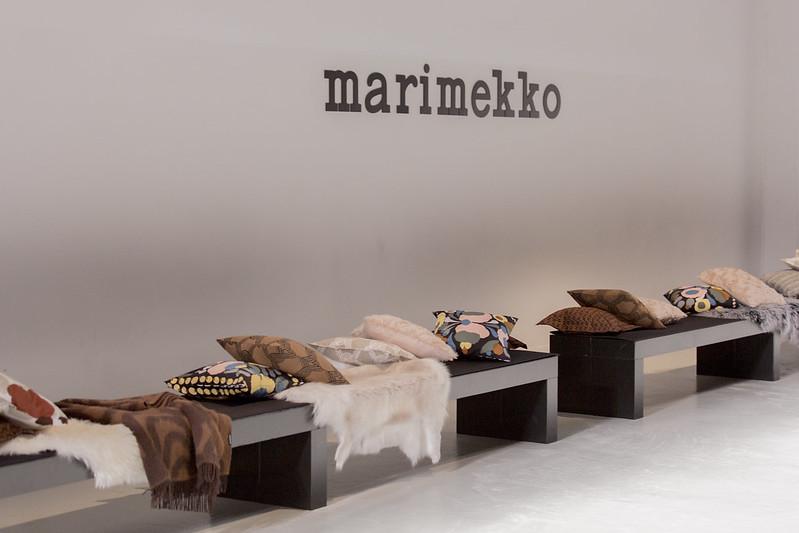MARIMEKKO-16