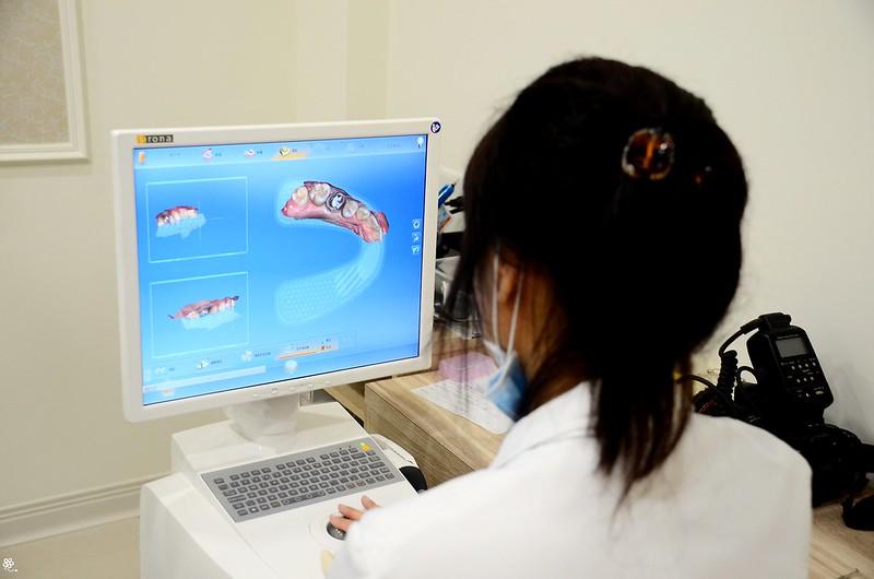 竹北真美牙醫診所-舒眠植牙中心 (27)