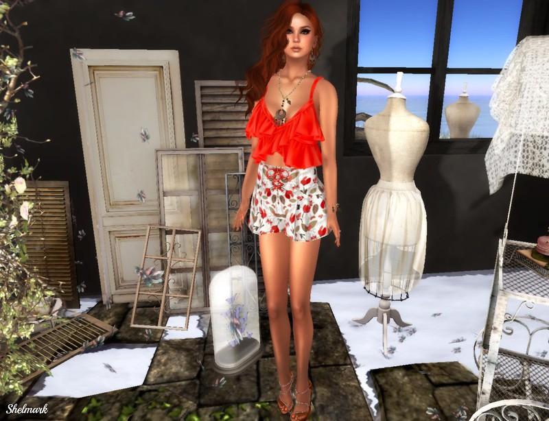 Blog_Ipiteme_SkortRuffleTop_002