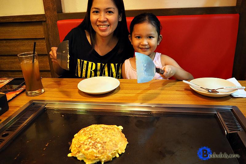 dohtonburi philippines