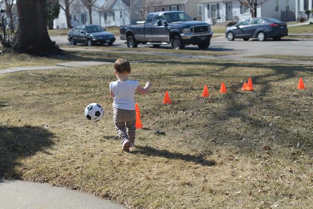march 12 yard play-4