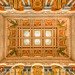 Library of Congress Ceiling by Geoff Livingston