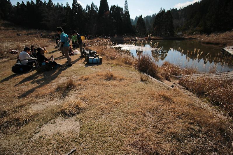 20141122-武奈ヶ岳&京都ライトアップ-0393.jpg