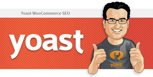 Yoast WooCommerce SEO v3.2