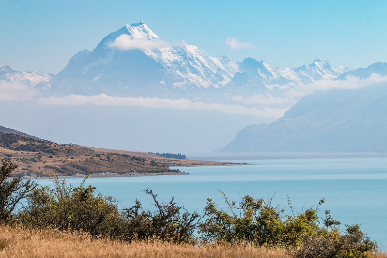 IMG_0429 Mt Cook