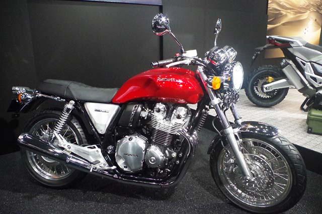toomilog-tokyomotorcycleshow2016096