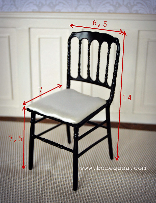 BFC Chair