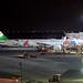 Eva Air Hello Kitty B-16772 B773 KJFK_01 by Senga Butts- Photo