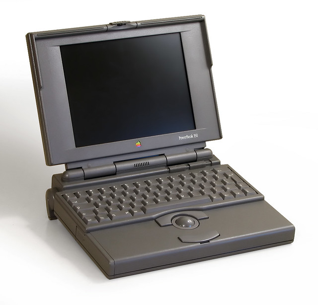 Powerbook_150