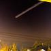 Starry Night Sky by Photon-Huntsman