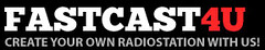 logofastcast