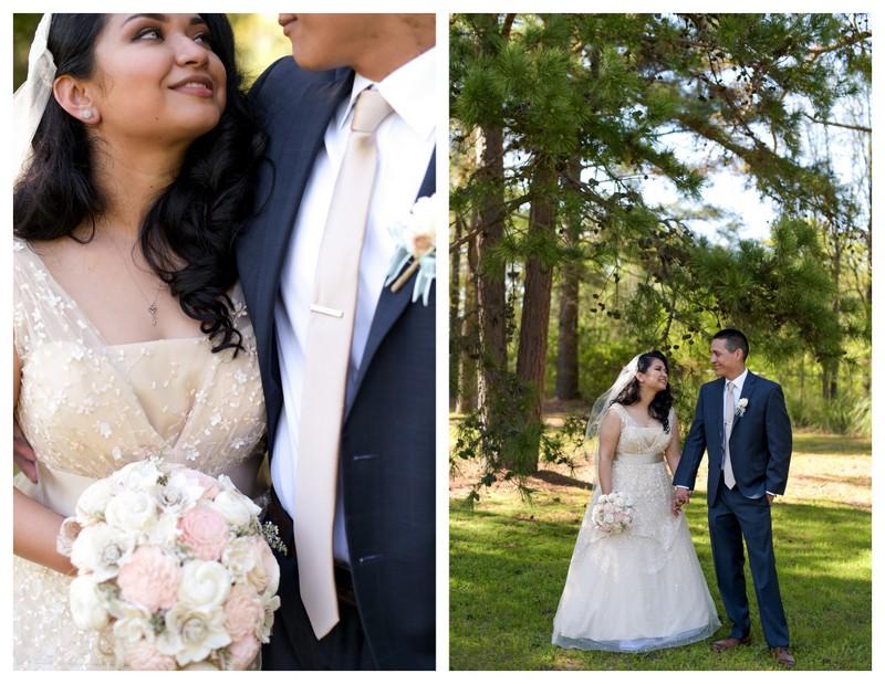 Eduardo and Reyna's wedding1