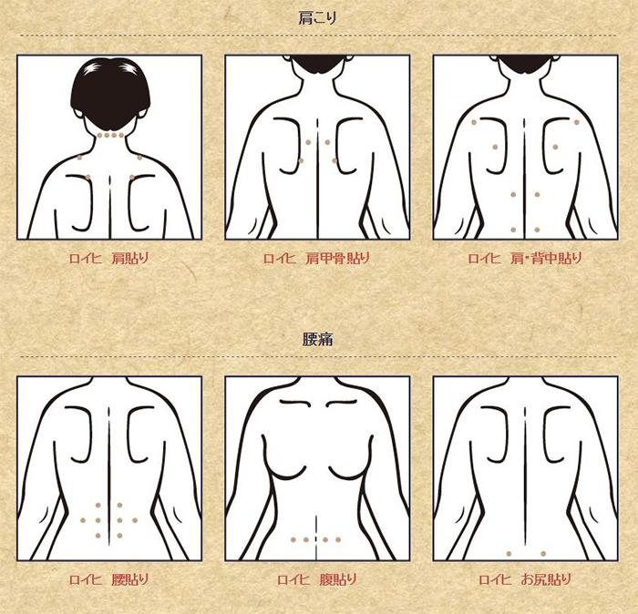 roihi-tsuboko-groupbuy03A
