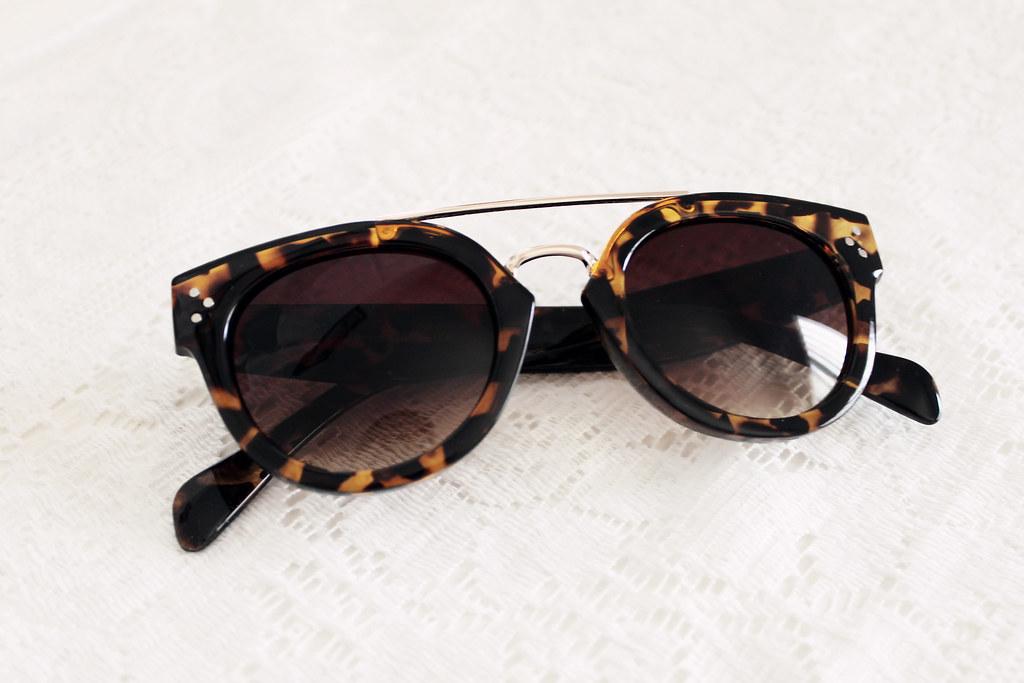 2209-forever-21-leopard-print-sunglasses