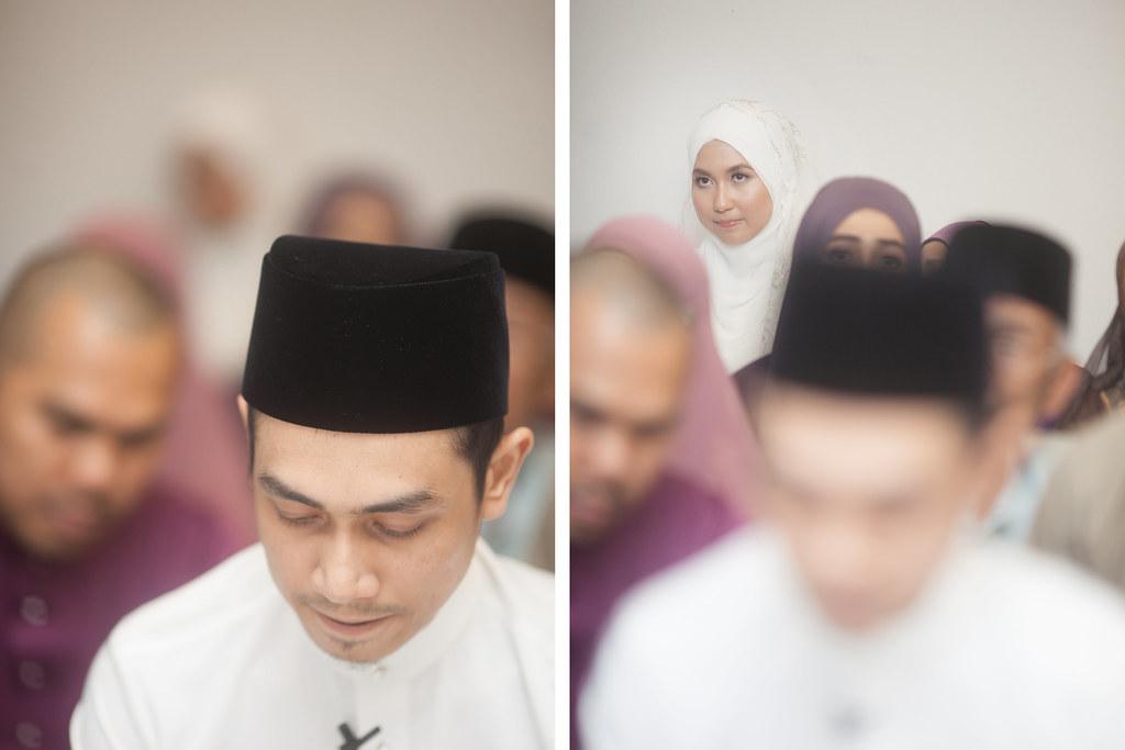 As'ad & Siti-040