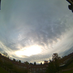 Bloomsky Enschede (May 1, 2016 at 07:55AM)