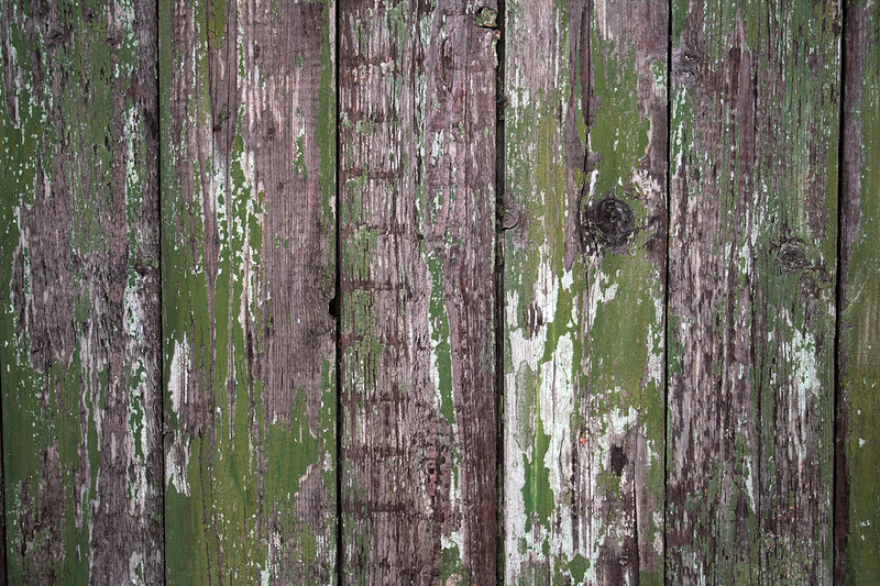 wood-fence-texture-texturepalace-5