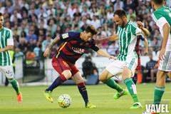 Betis - Barcelona 051