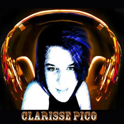 Clarisse-Pico-Cover