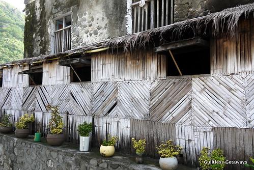 batanes-house.jpg