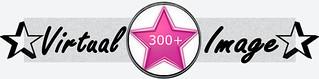 300+Logo