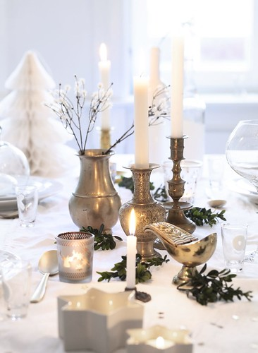 04-christmas-table-decorations