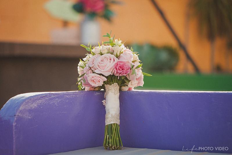 Wedding_ErikaIsmel_Leon_Gto_032