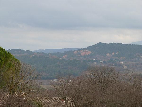 paysage saint pantaleon