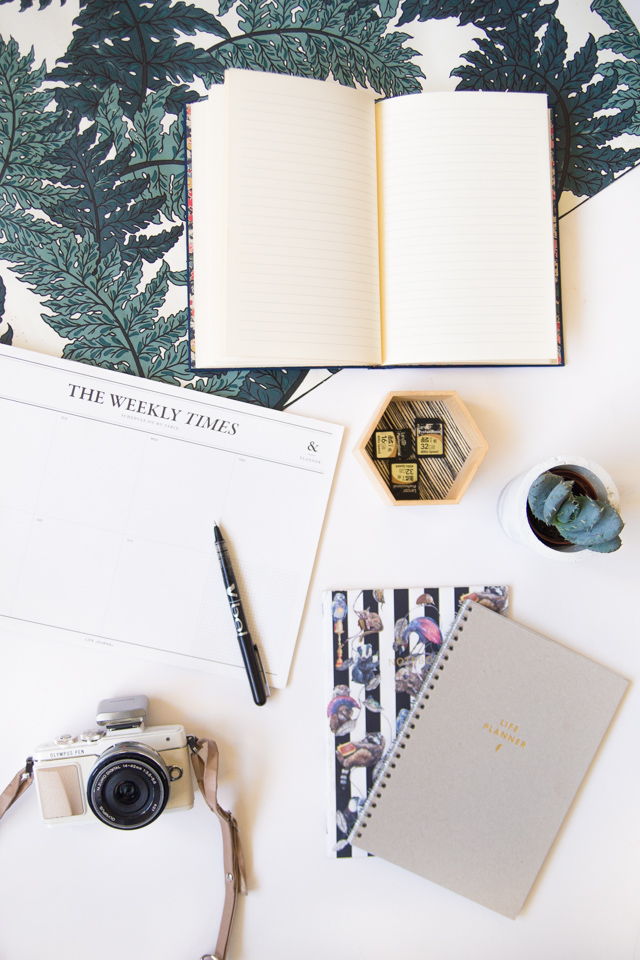 2016 blogging tips