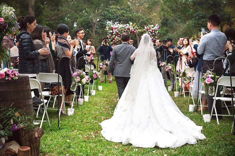 顏氏牧場,後院婚禮,極光婚紗,意大利婚紗,京都婚紗,海外婚禮,草地婚禮,戶外婚禮,婚攝CASA__0115
