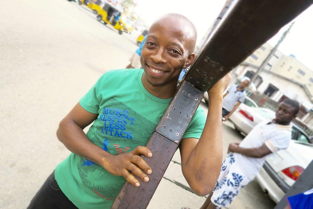 Nigeria Image46