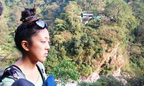 31 Circuito Annapurnas (9)