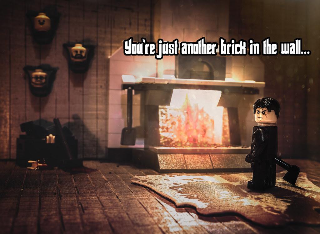 LEGO Wallpapers - Σελίδα 3 24418459490_e4b2e6485a_b