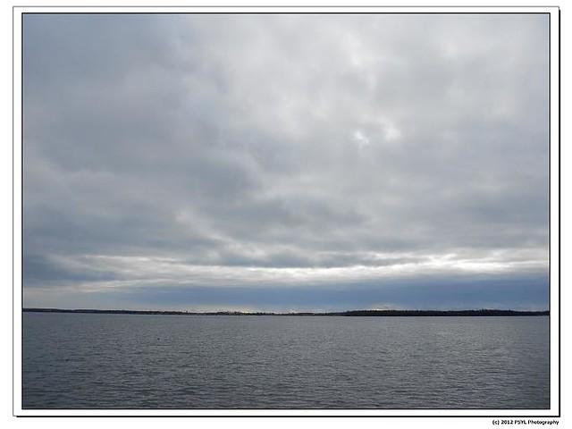 2012-01-30-2