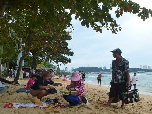 Thailande-Pattaya 16 (9)