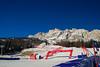 Cortina2016_20160122-095422