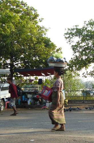 Birmanie-Yangon-5 a 7 1 (21)